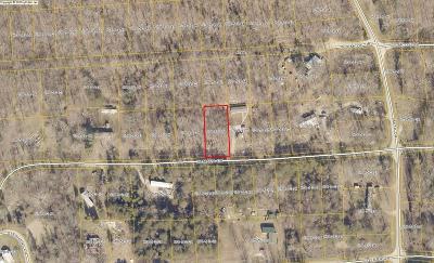 Pulaski County, Wayne County Residential Lots & Land For Sale: 110 Samara Dr
