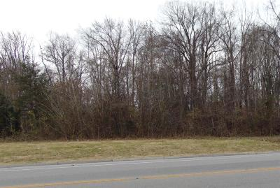 Burnside KY Commercial Lots & Land For Sale: $300,000