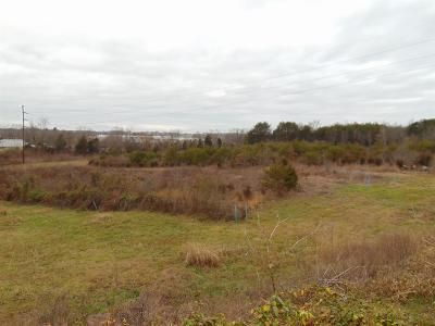 Somerset KY Commercial Lots & Land For Sale: $1,800,000