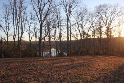 Pulaski County, Wayne County Residential Lots & Land For Sale: 11 Laurelwood