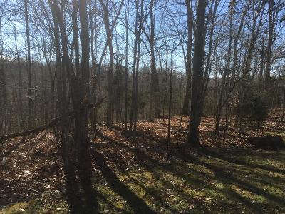 Pulaski County, Wayne County Residential Lots & Land For Sale: 135 Circle View