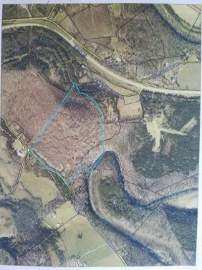 Somerset KY Residential Lots & Land For Sale: $75,000