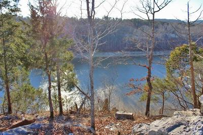 Pulaski County, Wayne County Residential Lots & Land For Sale: 813 Reserves Drive