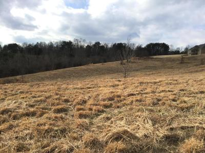 Somerset KY Residential Lots & Land For Sale: $26,900