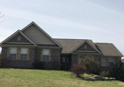 Somerset Single Family Home For Sale: 159 San Marco Drive