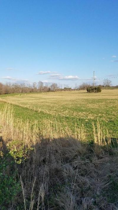 Somerset KY Residential Lots & Land For Sale: $13,900