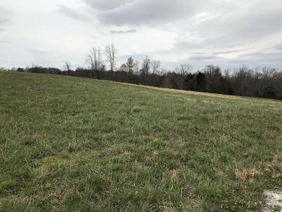 Residential Lots & Land For Sale: 53 Cumberland Trace #14