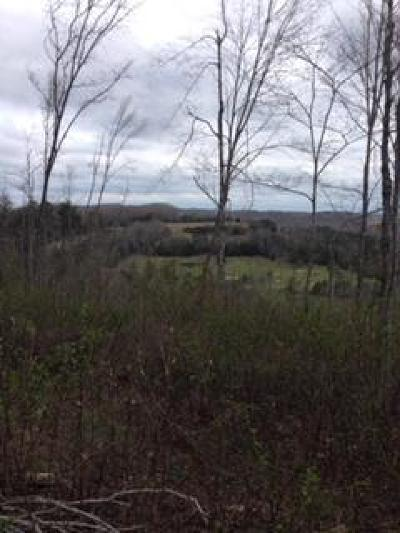 Somerset KY Residential Lots & Land For Sale: $159,000