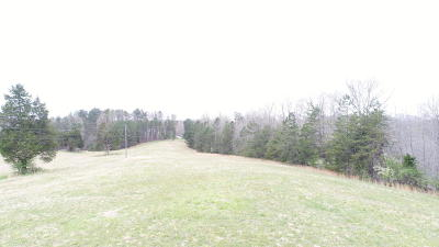 Somerset KY Residential Lots & Land For Sale: $46,900