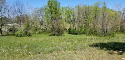 Somerset KY Residential Lots & Land For Sale: $45,000