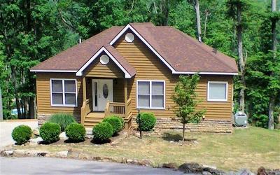 Burnside Single Family Home For Sale: 115 Upper Village Lane