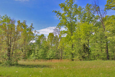 Somerset Residential Lots & Land For Sale: 64 Lake Crest Drive