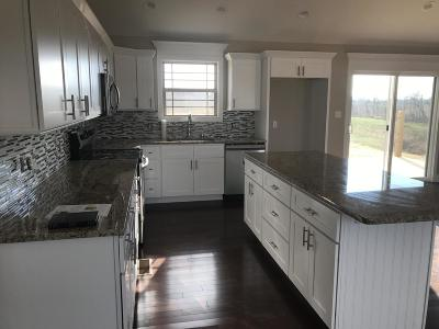 Somerset Single Family Home For Sale: 70 Rugged Peak Drive