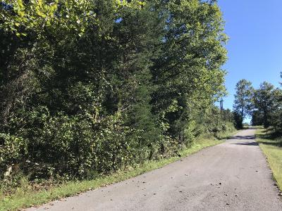Bronston KY Residential Lots & Land For Sale: $68,900