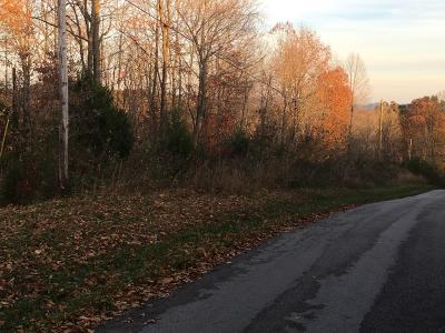 Somerset Residential Lots & Land For Sale: 1200 Bridge Hollow Road #P