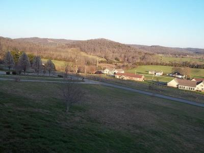 Somerset KY Residential Lots & Land For Sale: $16,000