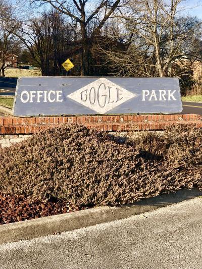 Somerset Residential Lots & Land For Sale: 144 Bogle Office Park Drive