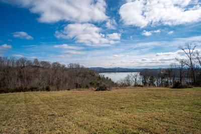 Somerset KY Residential Lots & Land For Sale: $129,900