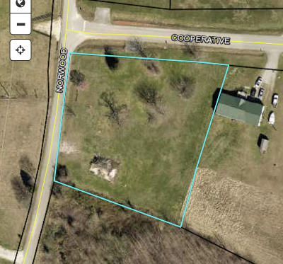 Somerset KY Residential Lots & Land For Sale: $29,900