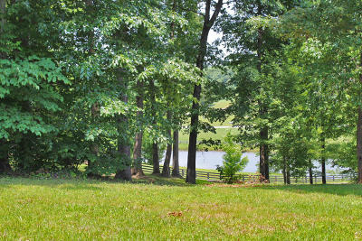 Somerset Residential Lots & Land For Sale: 21 Summer Breeze Drive