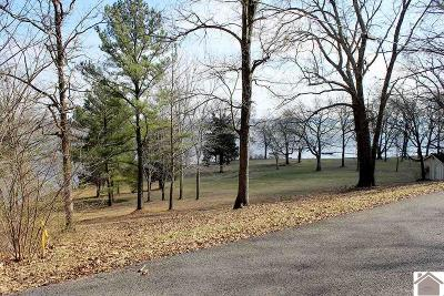 Residential Lots & Land For Sale: Lot 284 Lakeshore Drive