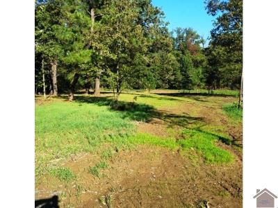 Paducah Residential Lots & Land Contract Recd - See Rmrks: 1480 Mayfield Metropolis Rd