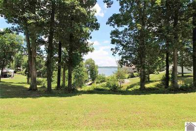 Residential Lots & Land For Sale: 402 Sherwood Dr