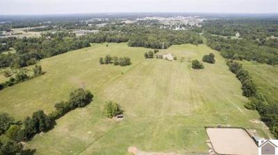 Paducah Residential Lots & Land For Sale: New Holt Road