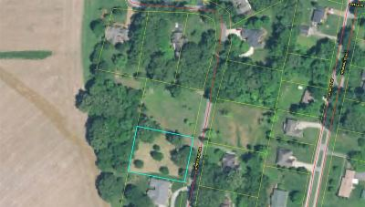 Residential Lots & Land For Sale: 17 Streetland Drive