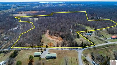 Residential Lots & Land For Sale: Jake Dukes Rd.