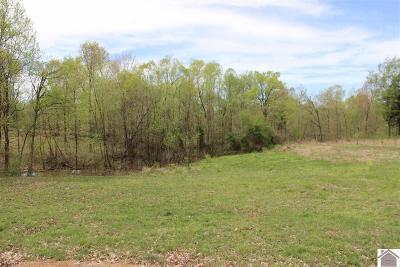 Marshall County Residential Lots & Land For Sale: Lloyd Walton Rd