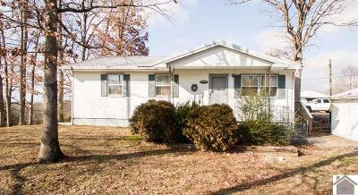 Single Family Home Contract Recd - See Rmrks: 142 Railroad Hill Road