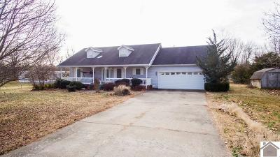 Hickory Single Family Home Contract Recd - See Rmrks: 51 Olden Road