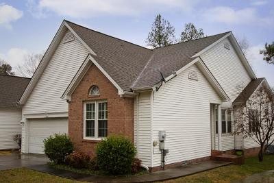 Paducah Single Family Home Contract Recd - See Rmrks: 28 Village Drive West