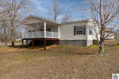 Manufactured Home For Sale: 69 Treasure Island Rd