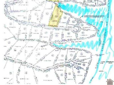 Residential Lots & Land For Sale: 53 Baypoint