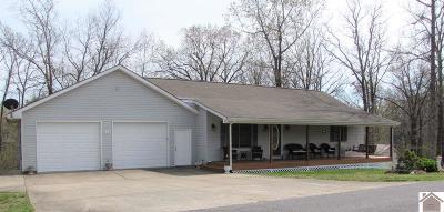 Gilbertsville Single Family Home Contract Recd - See Rmrks: 292 Cambridge Shores Dr