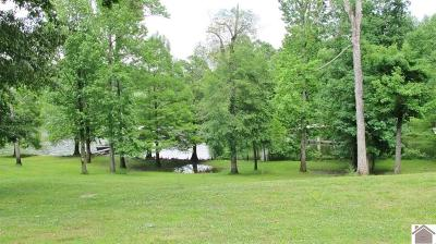 Residential Lots & Land For Sale: Lot 504 Elwood Rd