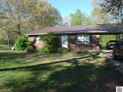 Benton Single Family Home Contract Recd - See Rmrks: 76 Dogwood Place
