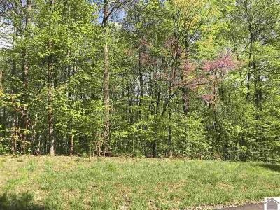 Residential Lots & Land For Sale: Lot 39 Wheaton Way