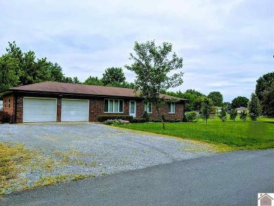 Ledbetter Single Family Home For Sale: 148 Marica Drive