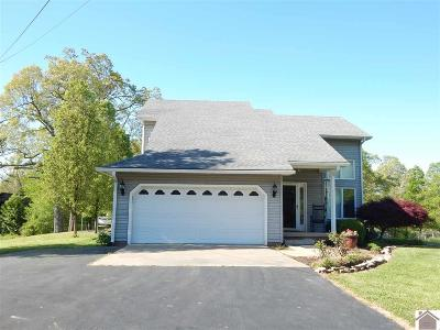 Marshall County Single Family Home Contract Recd - See Rmrks: 1595 Tatumsville Hwy