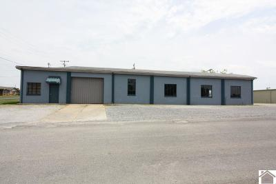Commercial For Sale: 30 Wharton Rd