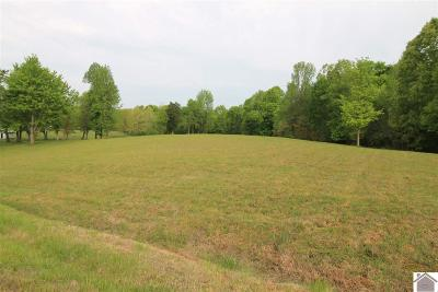 Caldwell County Residential Lots & Land For Sale: Longbreak Road
