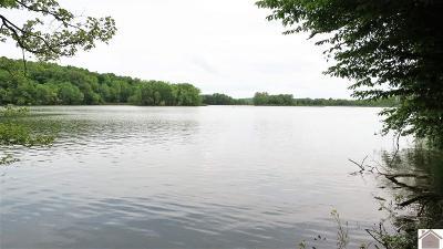 Residential Lots & Land For Sale: 299 Osprey Dr.