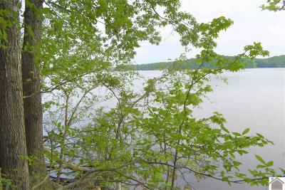 Residential Lots & Land For Sale: W7 Pace Dr