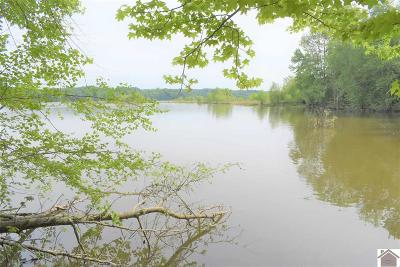 Residential Lots & Land For Sale: Pace Dr
