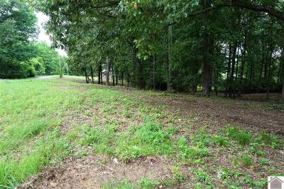 Trigg County Residential Lots & Land For Sale: Nickels Rd