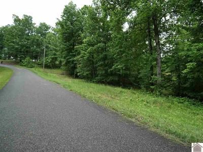 Lyon County Residential Lots & Land For Sale: 234 Timber Lane
