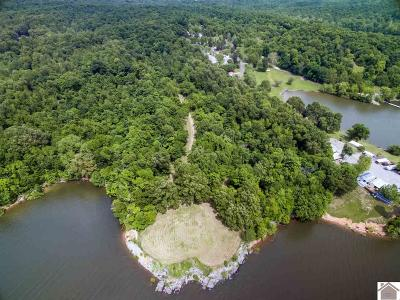 Residential Lots & Land For Sale: Ralph Beatty